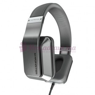 Casque Supra - Monster - Aural Inspiration