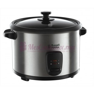 Cook Home Rice Cooker - Russel Hobbs