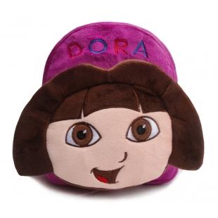 Sac à dos Dora