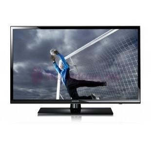 Tv Samsung Led - Samsung - 32''