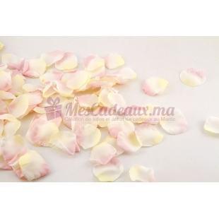 Grand Sac à Petal de Roses (1 Pièce)