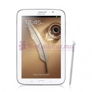 Galaxy Note 8.0 (3G)