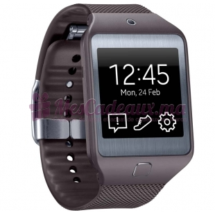 SAMSUNG Galaxy Gear 2 GRIS