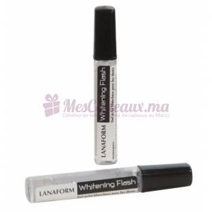 Gel Pour Blanchiment Dentaire - Lanaform