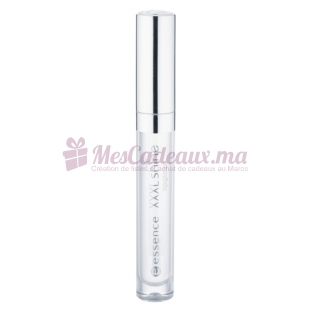 gloss brillant a lévres xxxl shine 01