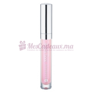 gloss brillant a lévres xxxl shine 04