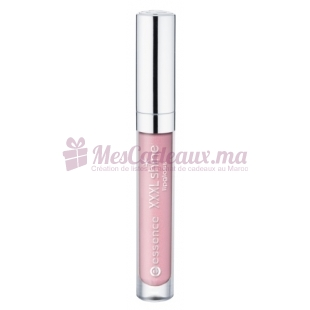 gloss brillant a lévres xxxl shine 22