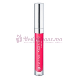 gloss brillant a lévres xxxl shine 24