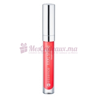 gloss brillant a lévres xxxl shine 25