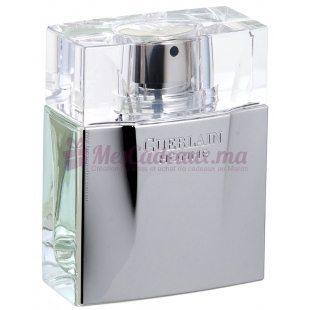 Parfum Homme - Guerlain - Edt 80 Ml