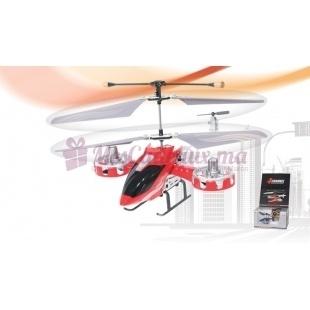 Helicoptère télécommandé - G.T MODEL - 4ch