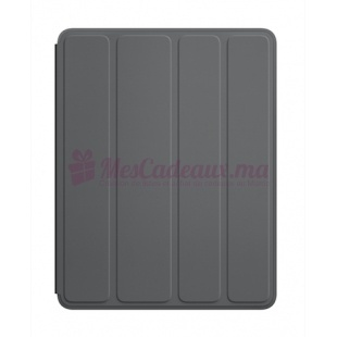 Ipad Smart Case Gris foncé - Apple - Polyurethane