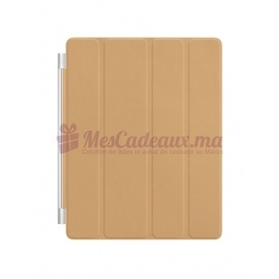 Ipad Smart Cover Bronze - Apple
