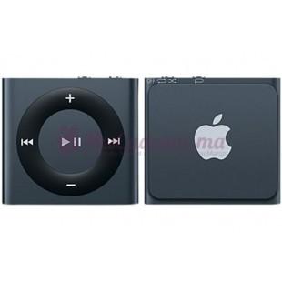 iPod shuffle Ardoise - Apple - 2 Go