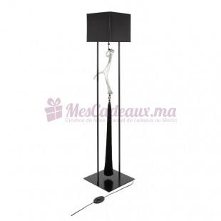 Lampe sur Pied 128102 - Fink