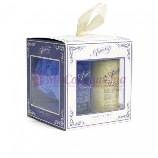 Coffret bain Best Of Friends