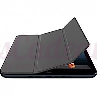 Licorice pour Ipad Air 5th Generation + 2n1 STYLUS offert