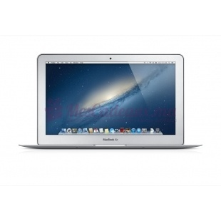 Macbook Air 11 I5 - Apple - 128 Go