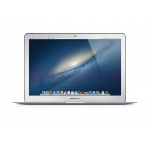 Macbook Air 13 I5 - Apple - 256 Go