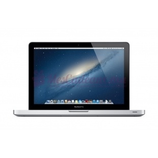 Macbook Pro 13 I7 - Apple - 750 Go