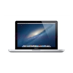 Macbook Pro 15 I7 - Apple - 750 Go