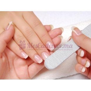 Maquillage Des Ongles (Vernis)