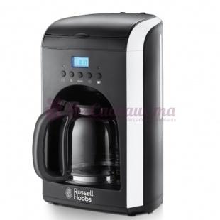 Mono Coffeemaker - Russel Hobbs