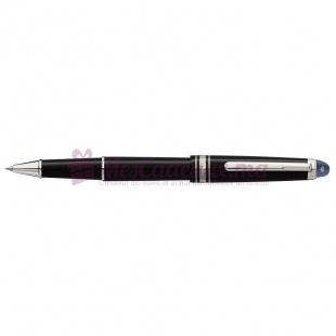 Stylo bille Tribute to the Montblanc Mozart