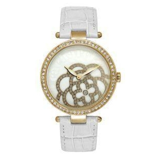 Montre Cacharel CLD 001S/1BB