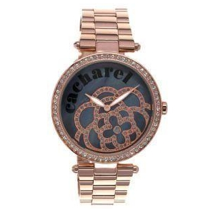 Montre Cacharel CLD 001S/2AM