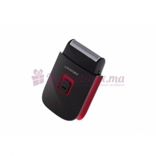 Rasoir - Lanaform - Travel Shaver LA130408