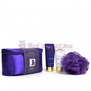 Coffret bain Retreat Essentials pour femme