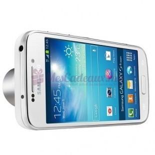 Samsung SM-C1010 S4 Zoom