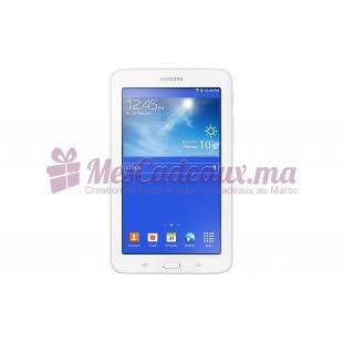 SAMSUNG Galaxy Tab 3 Lite 7'' JAUNE