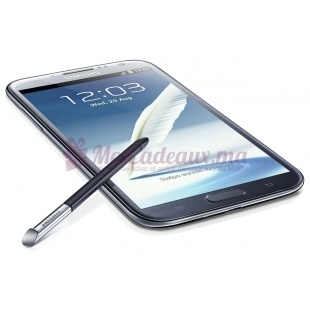 Galaxy Note 2 - Samsung - Blanc Ou Noir