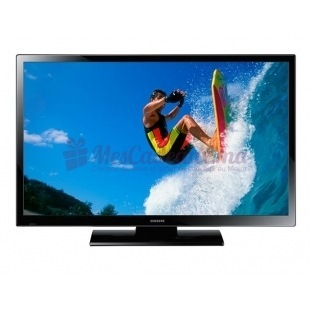 TV Samsung  Plasma 43' PS43F4000AWXMV