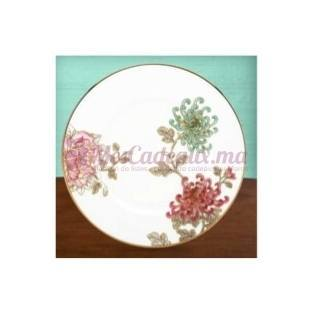 Service de table - Painted Camelia - Lenox