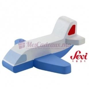 Avion - Sevi - 9 cm