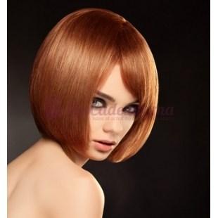 Colloration Personnalisée Cheveux Longs Pour Femme - Guapa's Guapo's - Rabat
