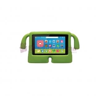 Tablette 7 Kids