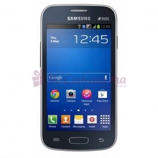 SmartPhone SAMSUNG S7262 STAR PLUS - Noir