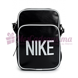 Sacoche noir Core Small Item - Nike
