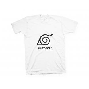 T-shirt Sensei