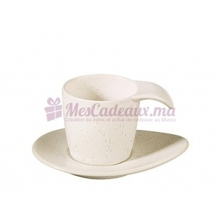 Tasse expresso - ASA Selection