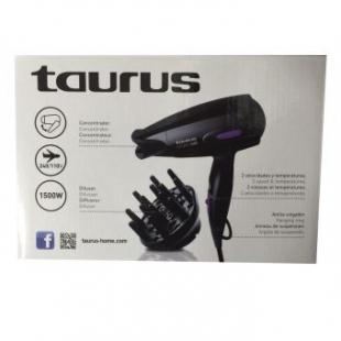 Sèche-Cheveux Taurus Studio 1500