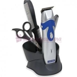 Tondeuse - Lanaform - Multi Shaver