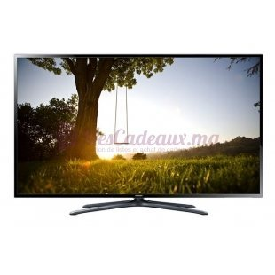 TV Samsung Led 46'' UA46F6400AWXMV