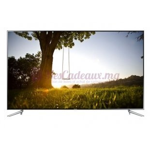 TV Samsung Led 75'' UA75F6400AWXMV