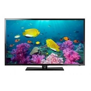 TV Samsung Led 42'' UE42F5070SSXTK