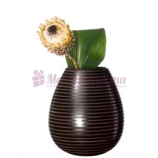 Petit Vase - ASA Selection